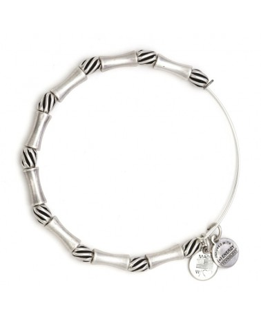 PULSERA ALEX AND ANI A13EB15RS