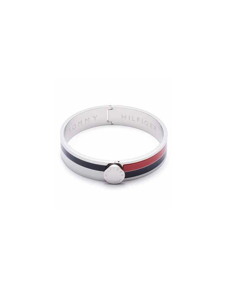 TOMMY HILFIGER PULSERA COLORES DE TOMMY CLASSIC 2700028