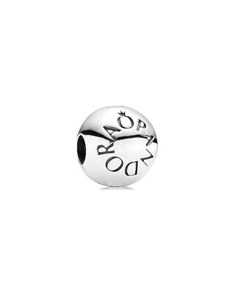 JOYERIA ONLINE BARATA CLIP LOGO PANDORA 791015