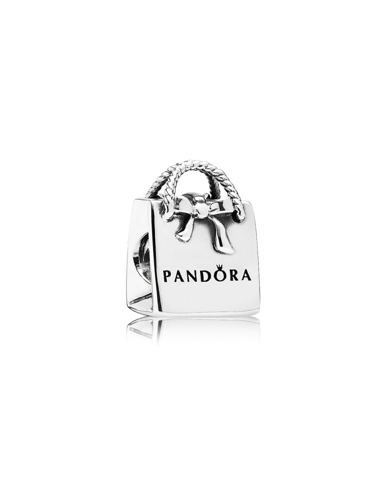 ABALORIO PANDORA CESTA CLUB PANDORA 791184
