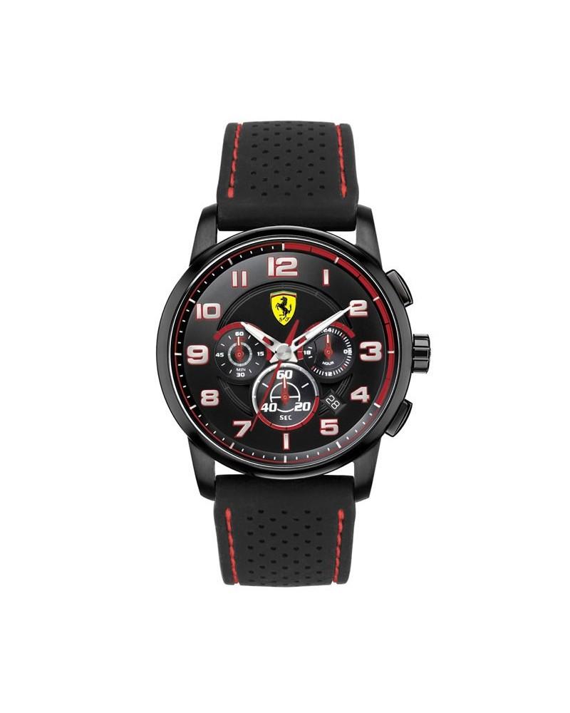 Reloj Ferrari Heritage 0830063 Joyeria Online