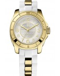 RELOJ TOMMY HILFIGER K2 LADIES 1781309