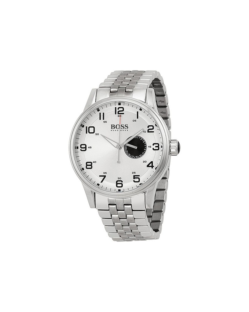 RELOJ HUGO BOSS CASUAL SPORT 1512791