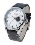 RELOJ HUGO BOSS CASUAL SPORT 1512722