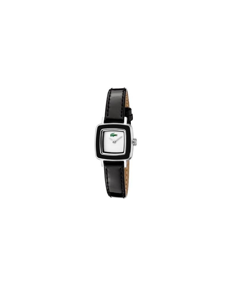Reloj Lacoste 2000324 Joyeria Online