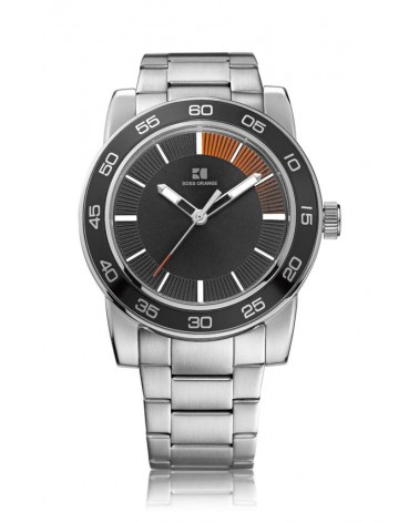 RELOJ HUGO BOSS ORANGE CANON BALL ACE 1512859