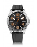 RELOJ HUGO BOSS ORANGE BIG TIME 1512943