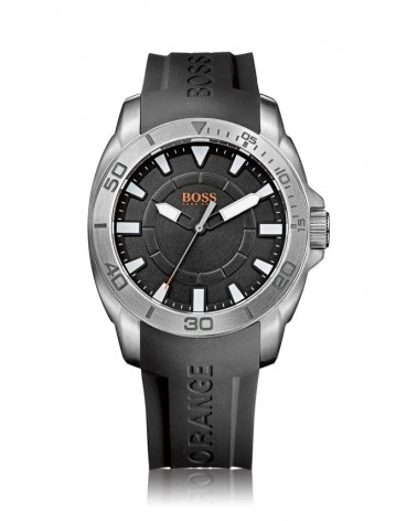 RELOJ HUGO BOSS ORANGE BIG DAY 1512948