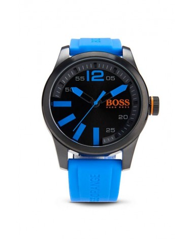 RELOJ HUGO BOSS ORANGE PARIS 1513048
