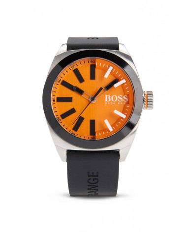 RELOJ HUGO BOSS ORANGE LONDON 1513052