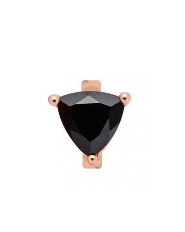 CHARM ENDLESS BLACK ONIX 27405