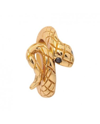 CHARM ENDLESS SERPIENTE SNAKE 25300