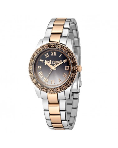 RELOJ JUST CAVALLI SUNSET R7253202510