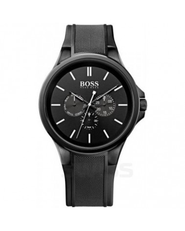 RELOJ HUGO BOSS GRAVITY 1513170