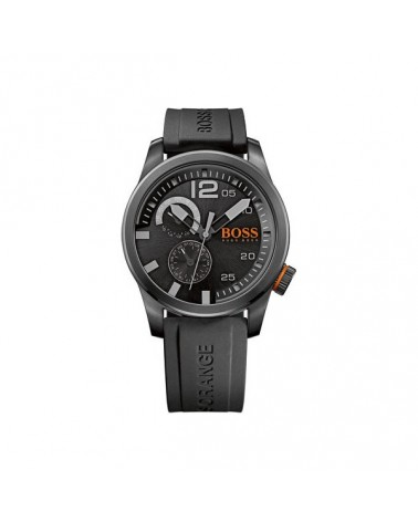 RELOJ HUGO BOSS ORANGE PARIS 1513147