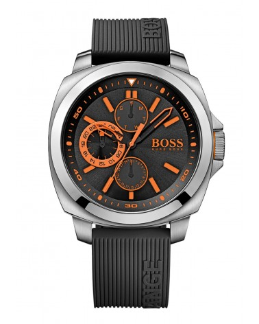 RELOJ HUGO BOSS ORANGE BRISBANE 1513101