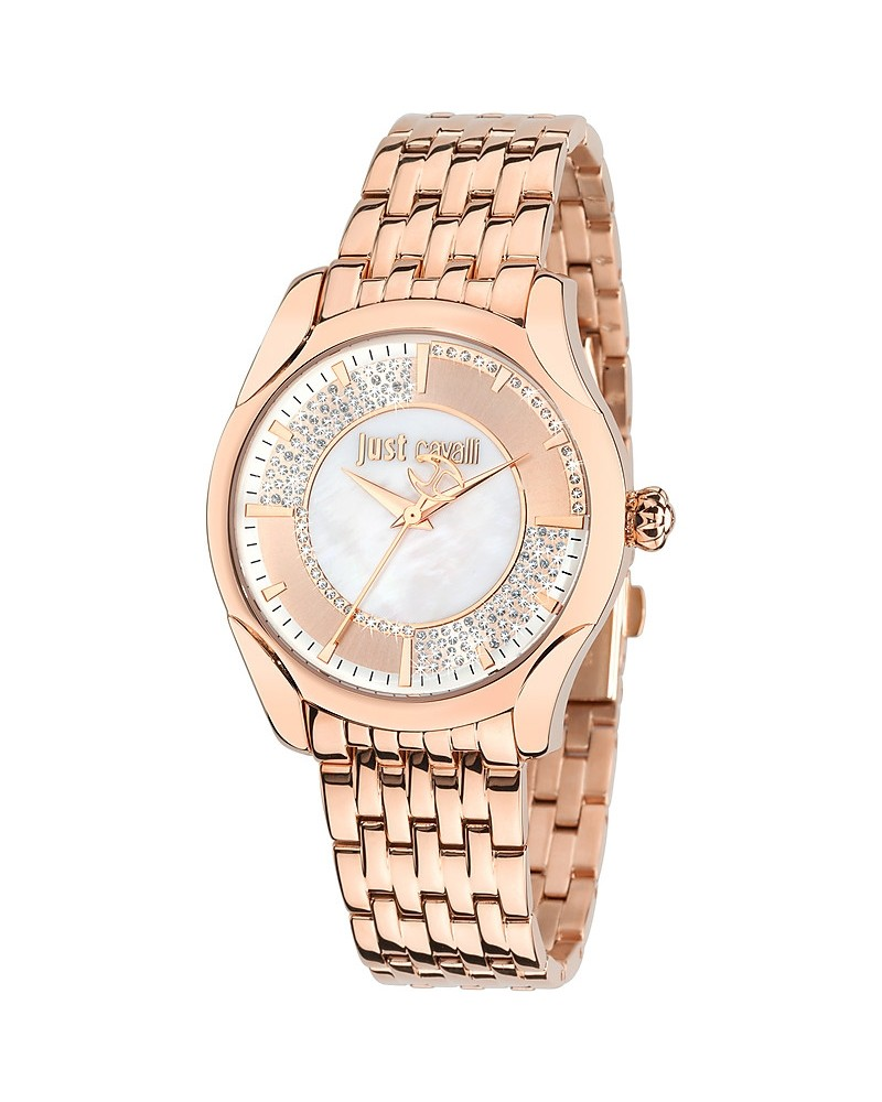 RELOJ JUST CAVALLI EMBRACE R7253593502