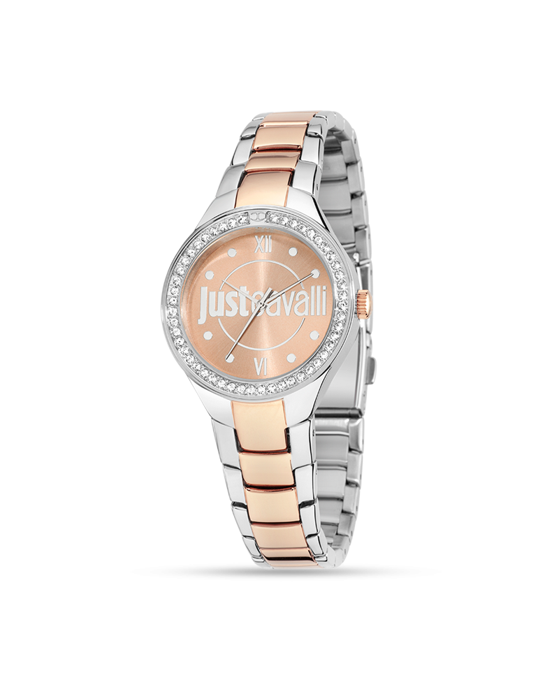 RELOJ JUST CAVALLI SHADE R7253201502