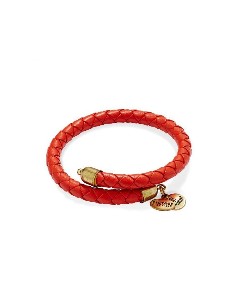 PULSERA ALEX AND ANI VW468RG