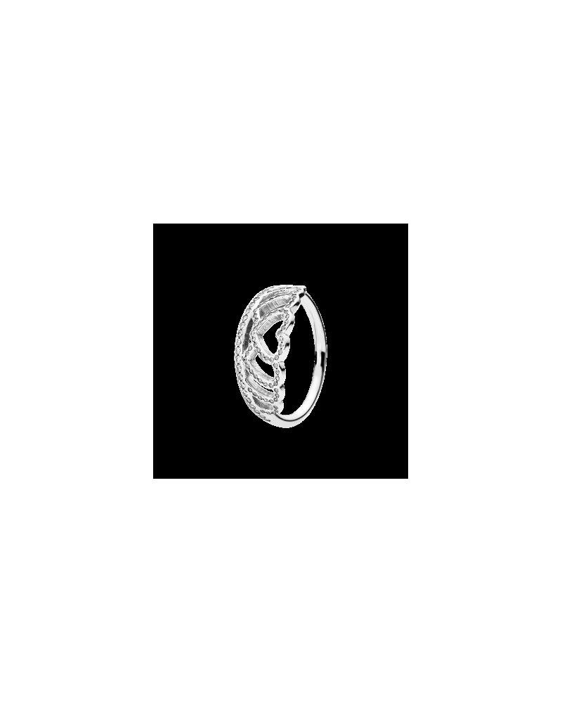 anillo de pandora corona precio
