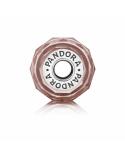 CHARM PANDORA 791729NBP