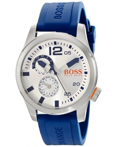 RELOJ HUGO BOSS ORANGE 1513146