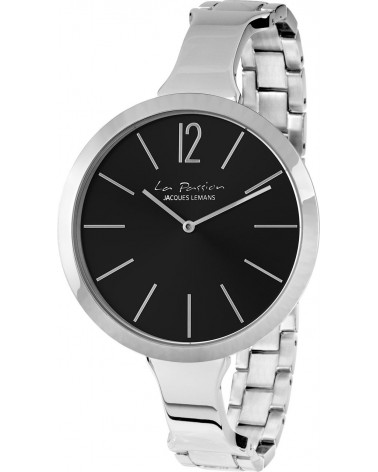 RELOJ JACQUES LEMANS LP-115E