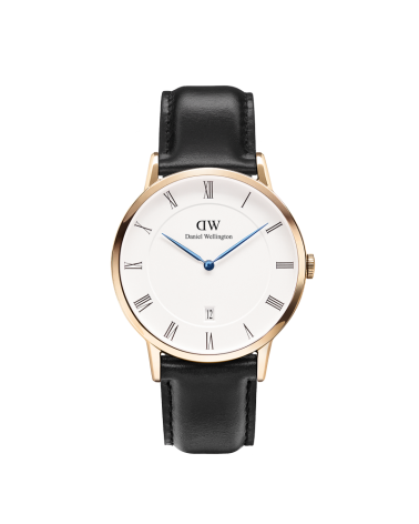 RELOJ DANIEL WELLINGTON DAPPER SHEFFIELD