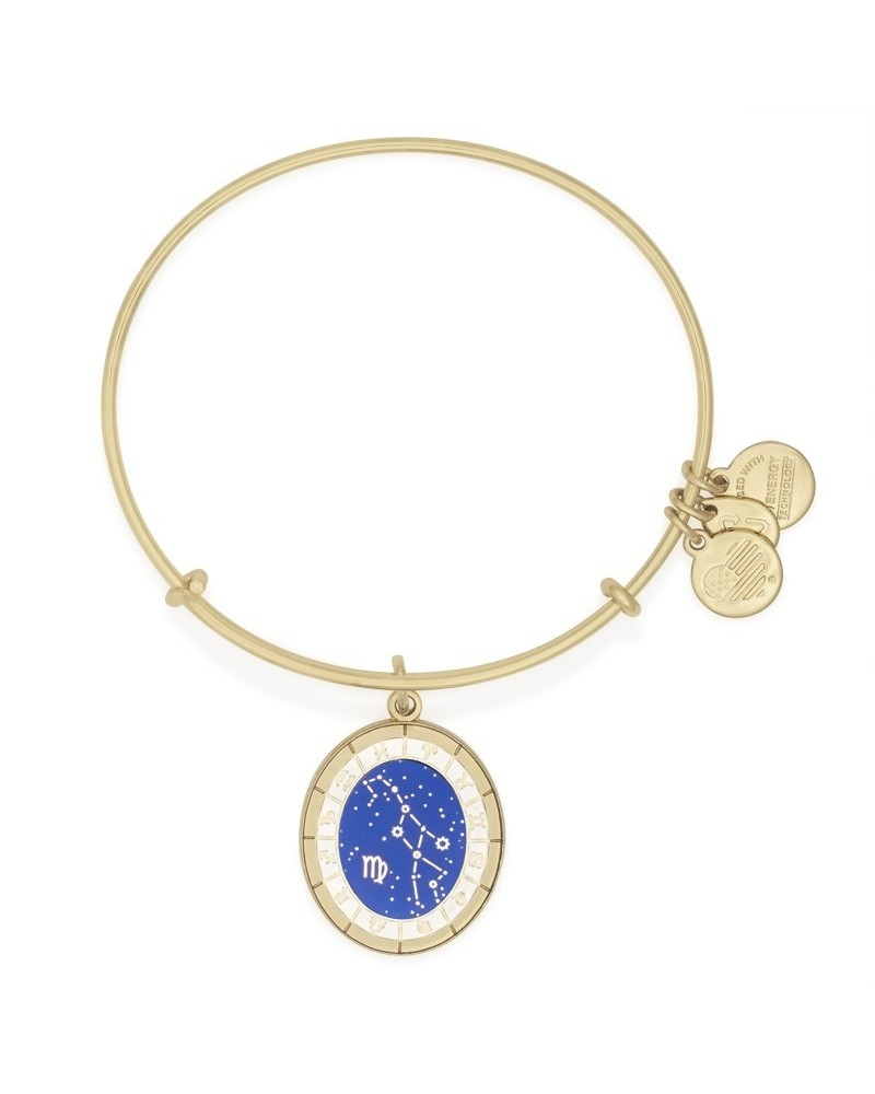 PULSERA ALEX AND ANI VIRGO A15EB69YG