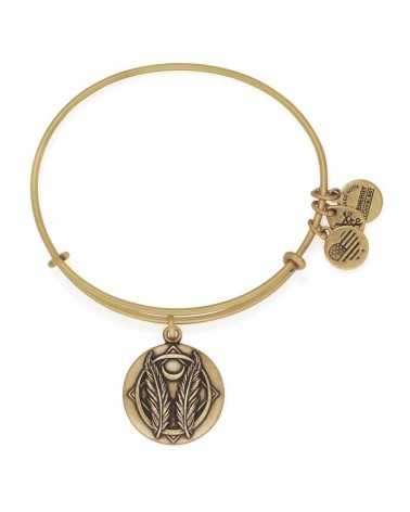 PULSERA ALEX AND ANI A16EBGSRG