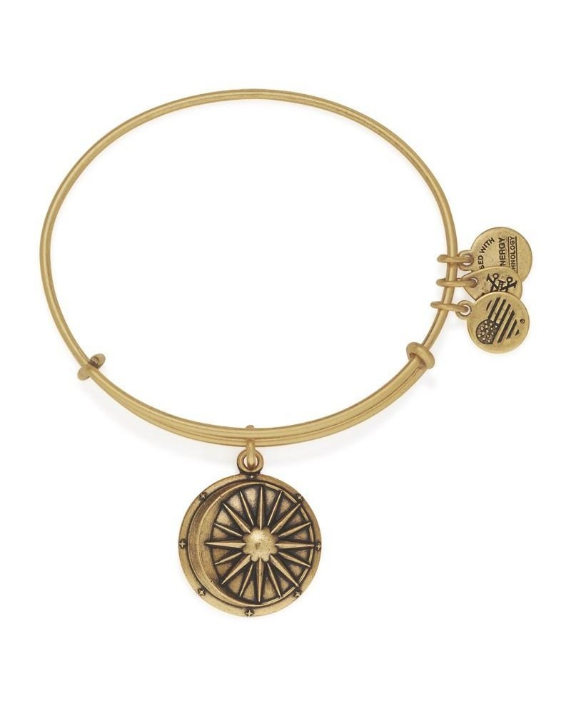 PULSERA ALEX AND ANI A16EBCBRG