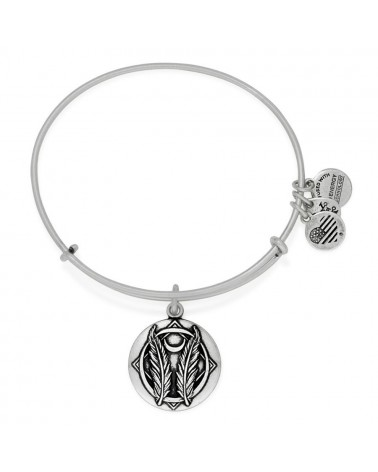 PULSERA ALEX AND ANI A16EBGSRS