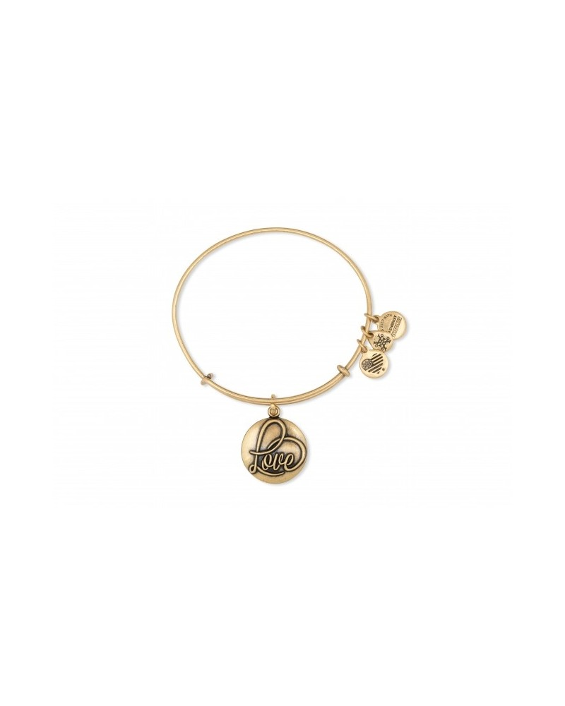 PULSERA ALEX AND ANI A16EBLRG