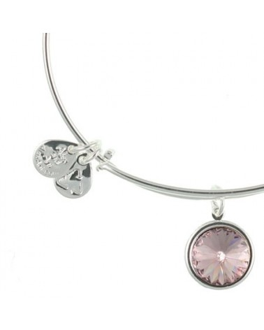 PULSERA ALEX AND ANI A12EB245RS