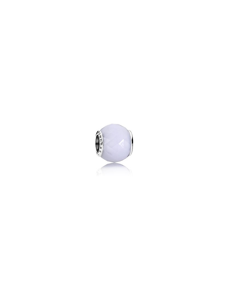CHARM PANDORA OPALESCENTE 791722NOW