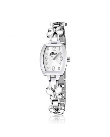 reloj lotus 15827/1