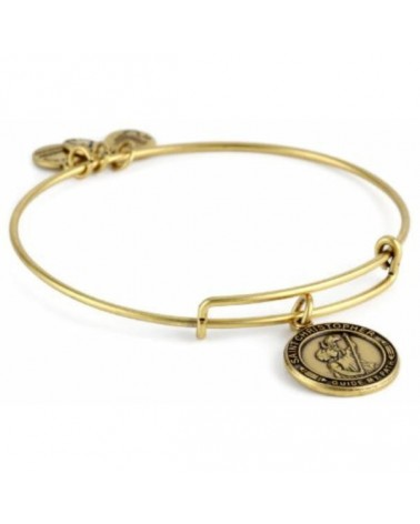 PULSERA ALEX AND ANI A12EB09RG