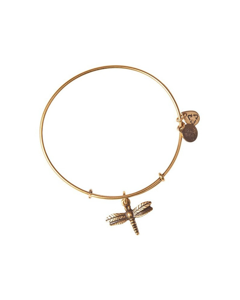 PULSERA ALEX AND ANI A12EB16RG