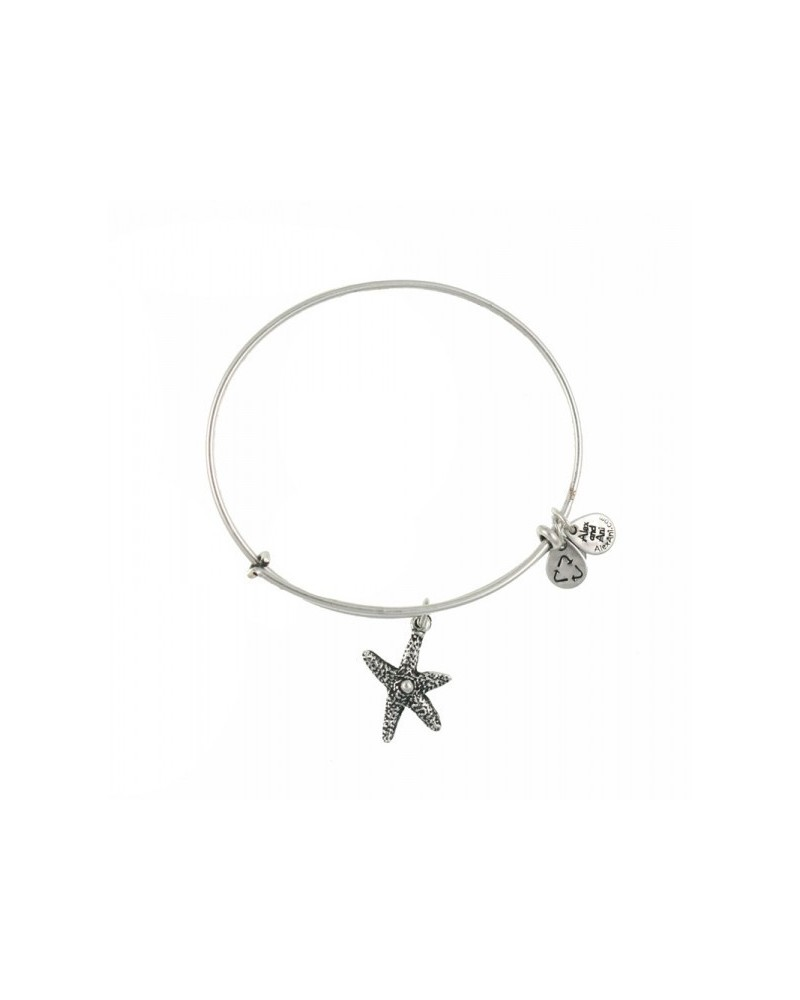 PULSERA ALEX AND ANI A09EB166RS