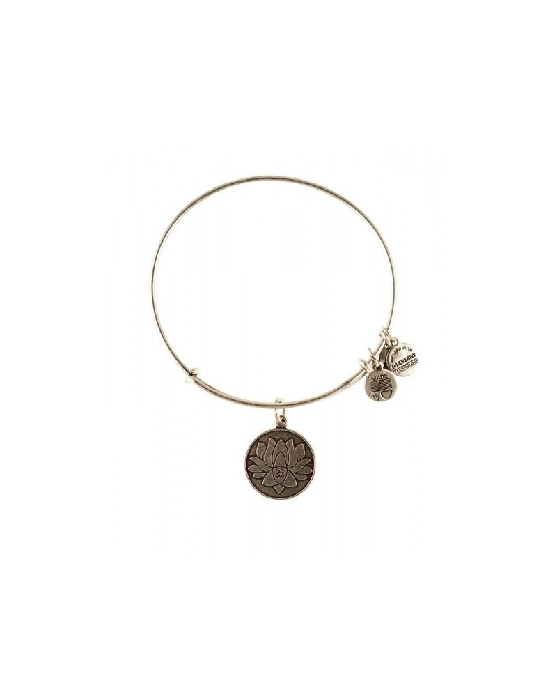 PULSERA ALEX AND ANI A12EB03RS