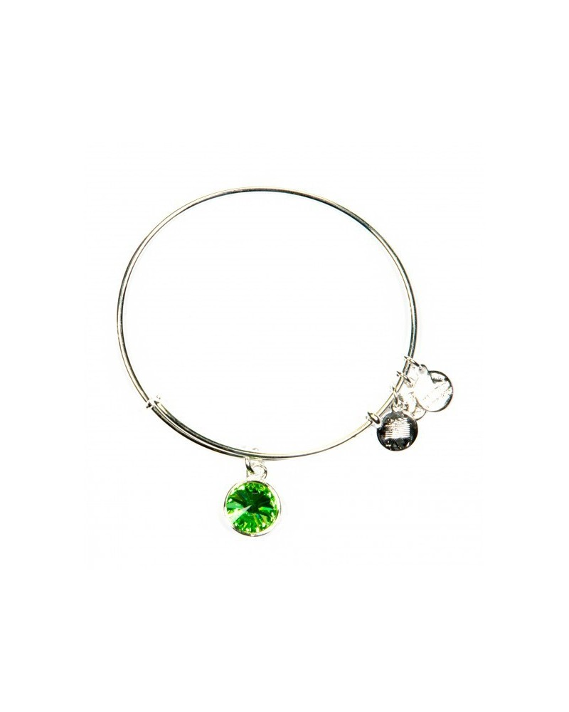 PULSERA ALEX AND ANI A12EB247RS