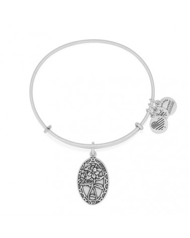 PULSERA ALEX AND ANI A16EB13RS