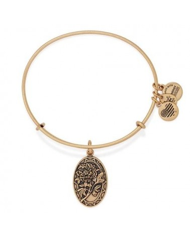 PULSERA ALEX AND ANI A16EB10RG