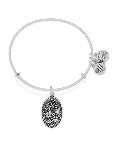 PULSERA ALEX AND ANI A16EB14RS