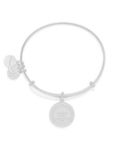 PULSERA ALEX AND ANI A16EBEKSS