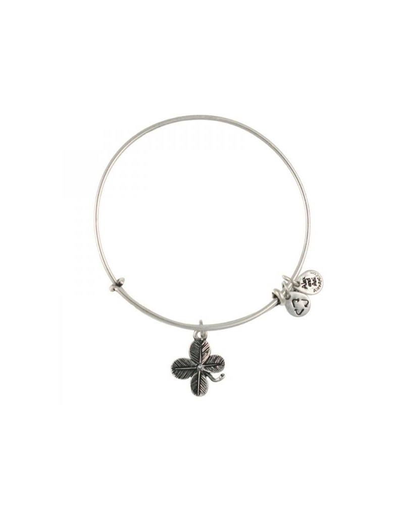 PULSERA ALEX AND ANI A09EB143RS