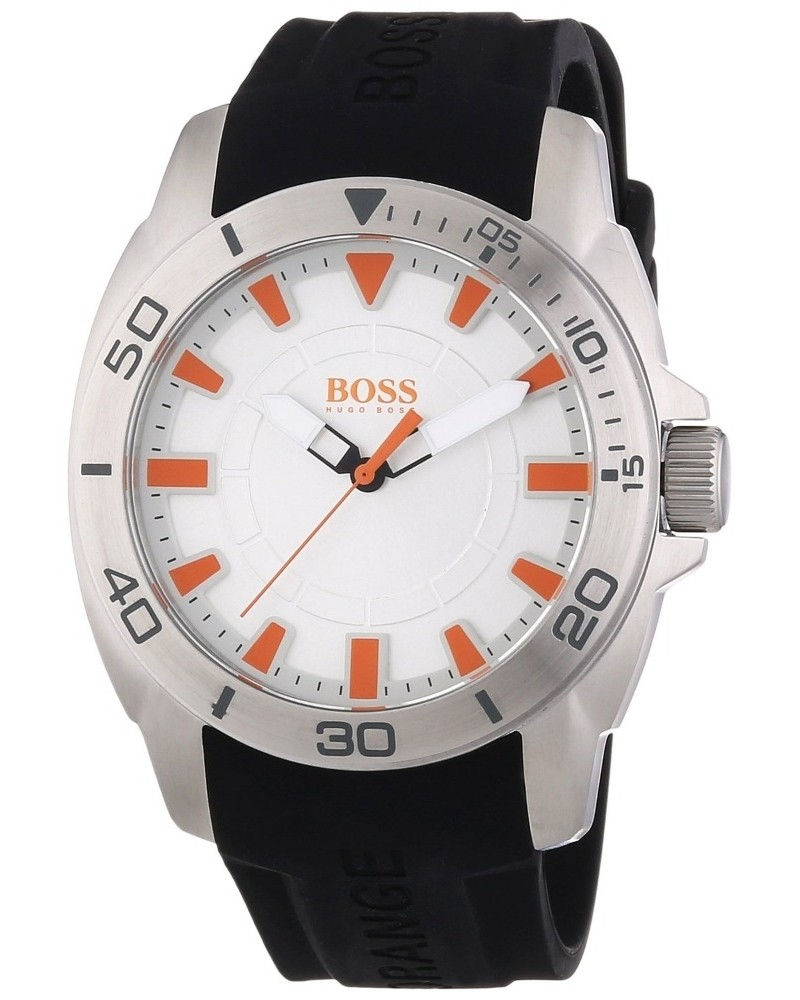 RELOJ HUGO BOSS ORANGE BIG DAY 1512949
