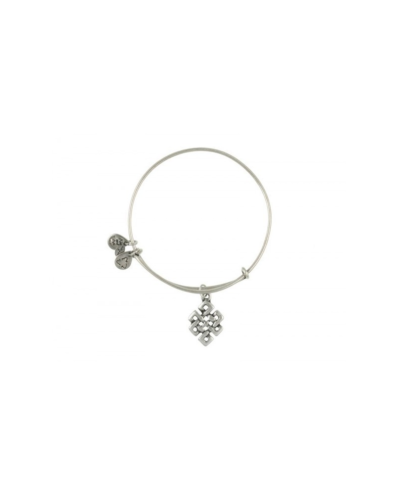 PULSERA ALEX AND ANI A10EB142RS
