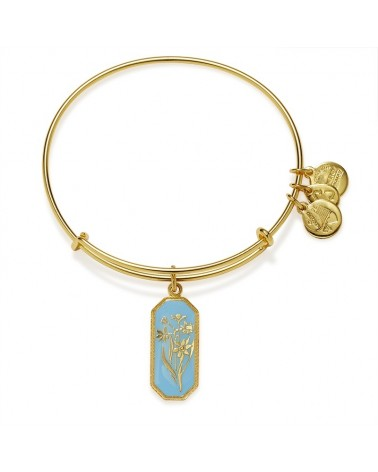 PULSERA ALEX AND ANI A14EB91YG