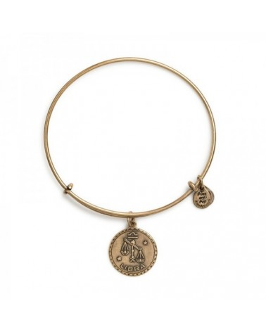 PULSERA ALEX AND ANI LIBRA A07EB40LIRG